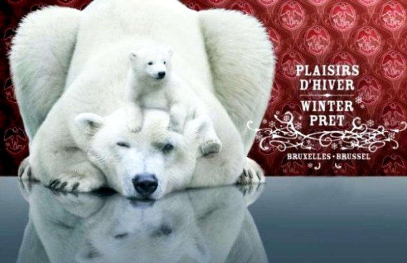 brussels-winterwonderland